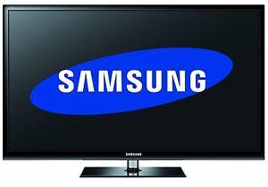 samsung plasma tv technical training manual ebay rh ebay com samsung plasma tv user guide samsung plasma tv user manual