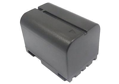 GR-DVL220 GR-D94 GR-DVL167 Premium Battery for JVC GR-DVL828 GR-DVL157EG NEW