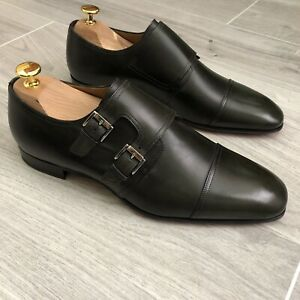 on sale 33f56 a53a0 Details about Christian Louboutin Mortimer loafers 6uk 40 6