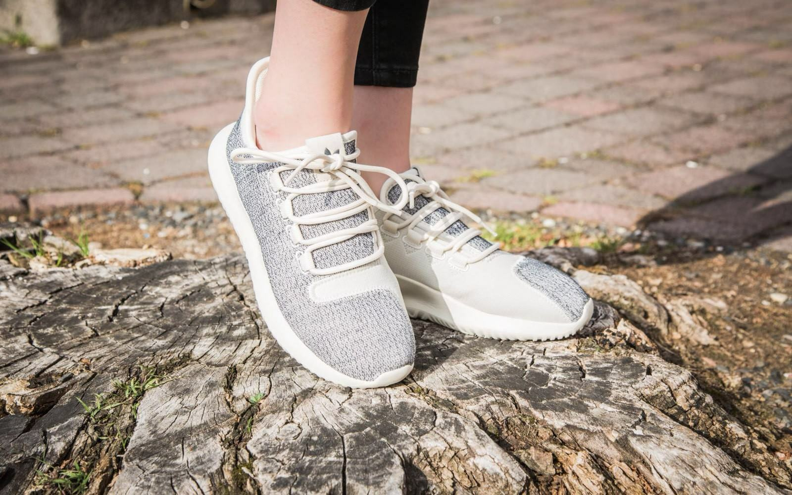 ADIDAS ORIGINALS TUBULAR TUBULAR TUBULAR SHADOW BY9739 SHOES