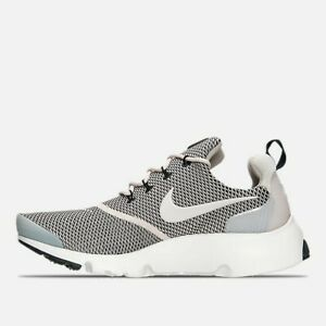 Nike-Womens-Size-US-10-Presto-Fly-SE-Athletic-Shoes-Sneakers-910570-100-RARE