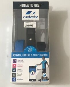 RUNTASTIC-Orbit-24-Hour-Activity-Fitness-amp-Sleep-Tracker