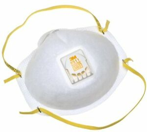 3M-R8511-Particulate-Respirator-Pack-of-1