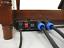 10-PACKS-4-Pin-Pole-Speakon-Male-Plug-Professional-Speaker-Audio-Cable-Connector thumbnail 7