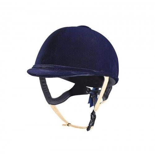 Caldene  Tuta cappello da da da equitazione PAS015 da6a57