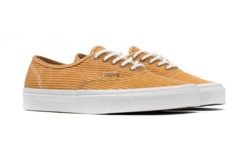 Ca 11 Authentic Herren Orange Herringbone 5 New Schuhe Inca Vans Gold Skate gewaschen vRTEEw