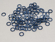 For Harley 11105 VITON O-rings Engine Transmission Primary Oil Drain 100pcs
