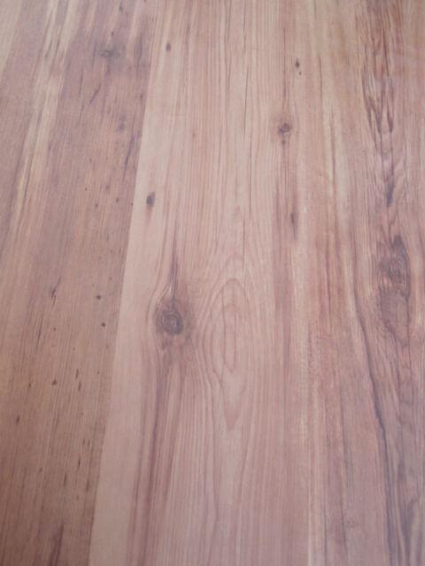 60 m² Pinie 1-Stab Laminat Parkett Holzboden Holz Fußboden Restposten Klick NEU