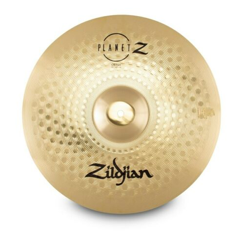 Zildjian Planet Z Crash 16in