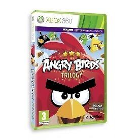 Angry-Birds-Trilogy-Microsoft-Xbox-360-2012
