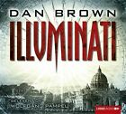 Illuminati von Dan Brown (2013)