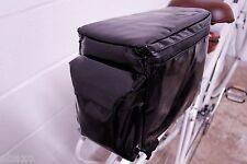 Waterproof Bike Bicycle Rear Rack Trunk Bag,Touring,Shopping Panniers,Pack,Tour