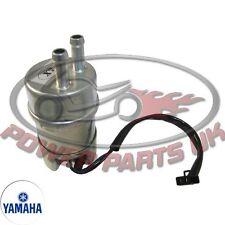 For Yamaha Fuel Pump Bt 1100 Bulldog 5Jn1 2002 Xvs650