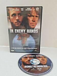 In-Enemy-Hands-Dvd-2004