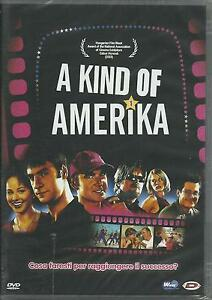 A-Kind-of-America-2002-DVD