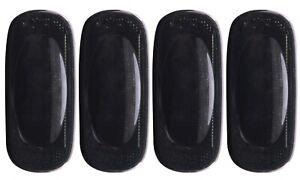 Anzo USA 861105 LED Dually Fender Lights Fits 03-09 Ram 3500