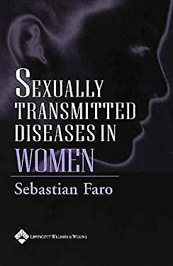 Sexually Transmitted Diseasees in Obstetrics and Gynecology Sebastian Faro