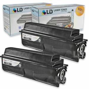 LD-Compatible-Toner-Cartridge-Replacement-for-Kyocera-TK-362-Black-2-Pack