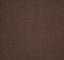Copridivano-Salvadivano-2-3-4-Posti-Con-Laccetti-Lacci-Tasche-Tasca-Laterale miniatuur 11