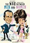 War Between Men and Women 0097368056848 With Jack Lemmon DVD Region 1