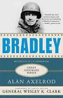 Bradley by Alan Axelrod (Paperback, 2009)