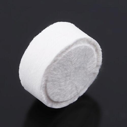 10pcs Outdoor Disposable Compressed Travel Cotton Towel Mini Face Care S