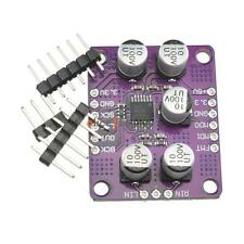 PCM1808 Audio Stereo ADC Single-Ended Analog-Input Decoder 24bit Amplifier Board