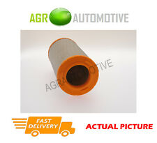 DIESEL AIR FILTER 46100012 FOR IVECO DAILY 35S11 2.3 106 BHP 2009-11