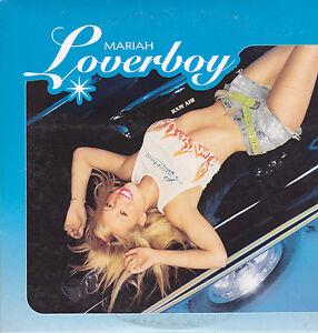 Mariah-Carey-Loverboy-cd-single