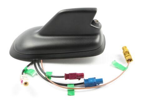 Originales de VW antennenfuss 1k0035501g