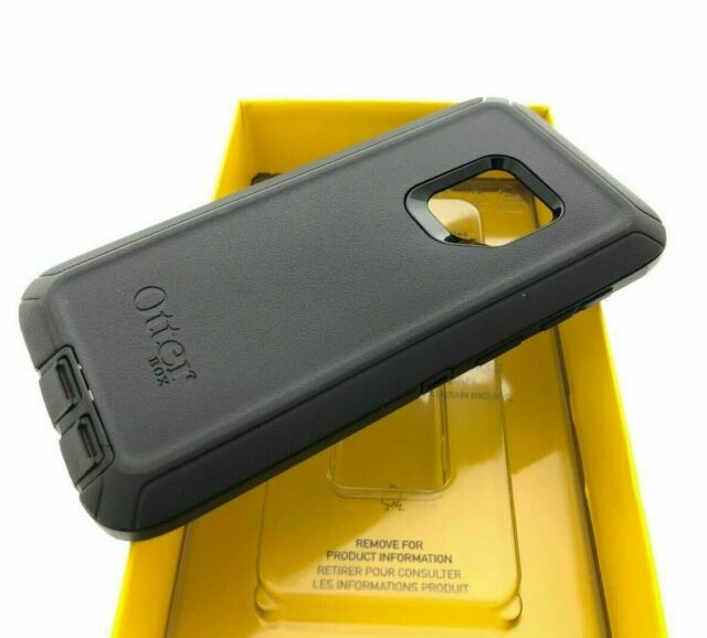 innovative design c4957 a98a0 Otterbox Defender Series For Samsung Galaxy S9 Case (No Holster) Ship in  Retail