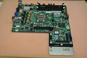 DELL-PowerEdge-R200-Server-System-Mother-Board-CN-0TY019-BIOS-Firmware-Ver-1-4-3