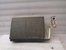 00-06 Benz S500 S-Class W220 A//C evaporator unit /& expansion valve 230 830 01 84