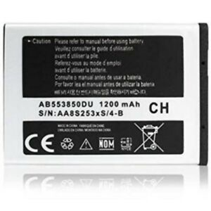 Samsung-Battery-Original-AB553850DU-for-Duos-D880-D980-1200mAh-Battery-New-Bulk