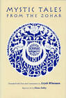 Mystic Tales from the Zohar by Aryeh Wineman (Hardback, 1997)
