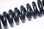 Indexbild 10 - Spiral EV Ladekabel Typ2 Sinpross | 32A | 1 Phase | 7,2kW | 8m Tesla VW Zoe etc.