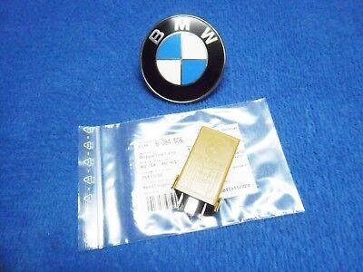BMW e46 Relais Scheibenwischer NEU 320i 320d 323i 325i 330i 330d Doppelrelais