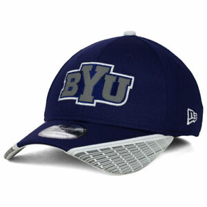 f4919df156f Image is loading Brigham-Young-University-Cougars-NCAA-Training-Mesh-New-