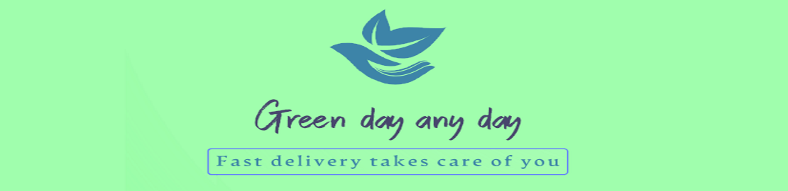 greendayanyday