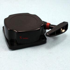 Pull recoil Starter for Earthquake E43 Earth Auger Power Head Standard Handle