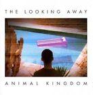 Looking Away 0858275006025 By Animal Kingdom CD &h
