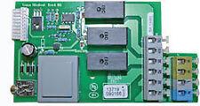 CARAVAN/ MOTORHOME- Truma Space Heater / Fire– Ultraheat PCB – 30030-70900