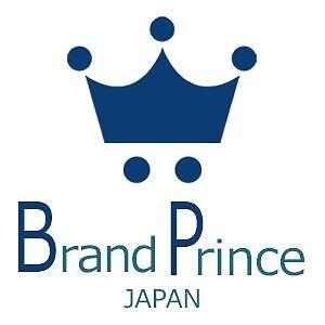 BRAND PRINCE