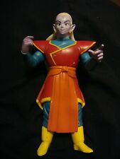 Dragon Ball Z Goten DBZ Jakks Pacific Origins Figure
