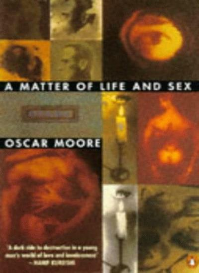 A Matter of Life and s**,Oscar Moore