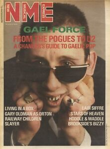 THE-POGUES-0N-THE-COVER-PAGE-0F-NME-NEWSPAPER-2-5-1987