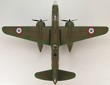 Hobby Master 1:72 Douglas Boston Mk IV Free French Air Force Lorraine Sqn HA4203