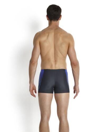 Aqua Shorts Wave Bagno Uomo Costume Speedo Dinamico Da HY0qpY1w