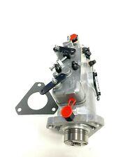 For Cav Dpa Pump For Massey Ferguson Fuel Injection Pump 3241f102