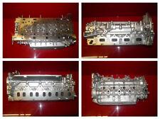 OPEL VIVARO CDTI 16V 1.6D completamente re-con culata (R9M) 110422959R